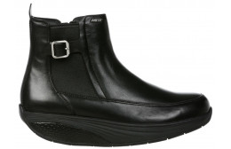 MBT CHELSEA BOOT W STIEFEL BLACK