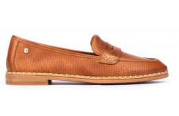 PIKOLINOS ROYAL W4D SCHUHE  BRANDY