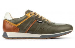 SCHUHE PIKOLINOS CAMBIL M5N-6319 PICKLE