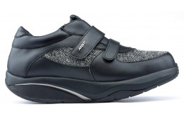 Damenschuhe MBT PATIA W  BLACK